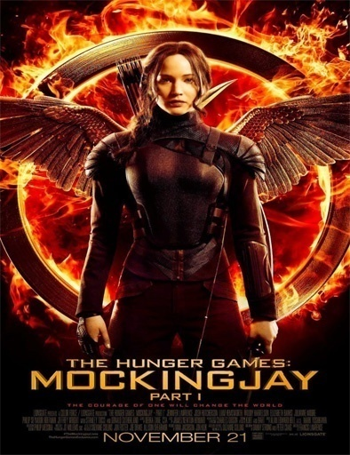 The_Hunger_Games_Mockingjay_Part_1_poster_usa