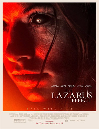 The_Lazarus_Effect_poster_usa