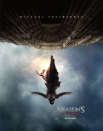 Assassin's Creed (2016) online