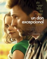 Gifted (Un don excepcional) (2017) ONLINE