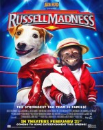 Russell Madness (2015) online
