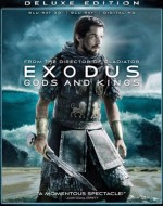 Exodus: Gods and Kings (Éxodo: Dioses y Reyes) (2014) ONLINE