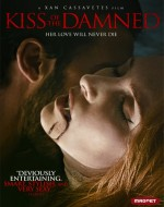 Kiss of the Damned (2012) online