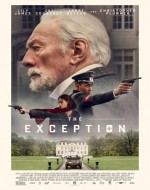 The Exception (2016) online