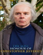 The Lost Honour of Christopher Jefferies (2014) ONLINE