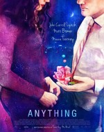Anything (2017) online