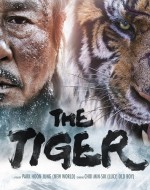 Daeho (The Tiger: An Old Hunter's Tale) (2015) online