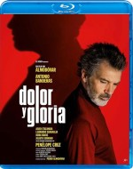 Dolor y gloria / Pain and Glory 2019 online