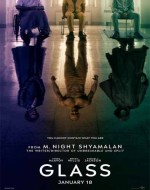 Glass (Cristal) (2019) online