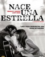 A Star Is Born (Nace una estrella) (2018) online