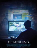 Searching (Buscando…) (2018) online