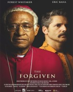 The Forgiven (2017) online