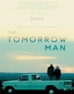 The Tomorrow Man (2019) online
