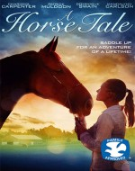 A Horse Tail (2015) online