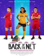 Back of the Net (2019) online