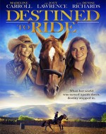 Destined to Ride (2018) online