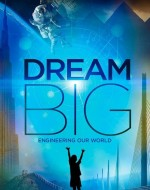 Dream Big: Engineering Our World 2017 latino y online