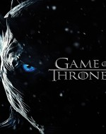 Game of Thrones Temporada 8 – Game of Thrones season 8 – 6/6 latino online