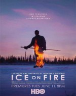 Ice on Fire (2019) online