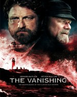 Keepers (The Vanishing) (2018) online