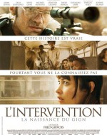 L'intervention (2019) online