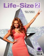 Life-Size 2 (2018) online