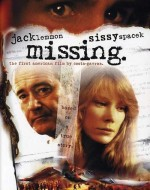 Missing (Desaparecido) 1982 online