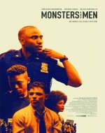 Monsters and Men (2018) online