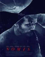 Nomis (Night Hunter) (2018) online