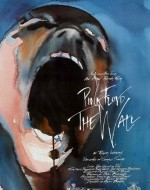Pink Floyd: The Wall – El Muro (1982) online