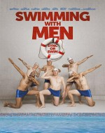 Swimming with Men (2018) online