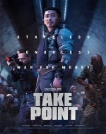 Take Point (2019) online
