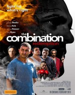 The Combination: Redemption (2019) online