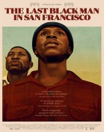 The Last Black Man in San Francisco (2019) online