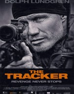 The Tracker (2019) online