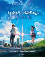 Kimi no na wa (Your Name) (2016) online