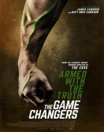 The Game Changers (2018) online