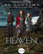 V.C. Andrews' Heaven (2019) online