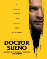 Doctor Sleep (Doctor Sueño) (2019) online
