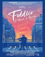 Fiddler: A Miracle of Miracles (2019) online