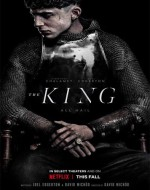 The King (El rey) (2019) online