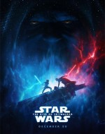 Star Wars: El ascenso de Skywalker (2019) online