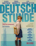 Deutschstunde (The German Lesson) (2019) online