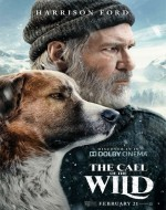 The Call of the Wild (La llamada de lo salvaje) (2020) online
