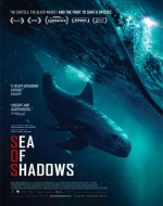 Sea of Shadows (2019) online